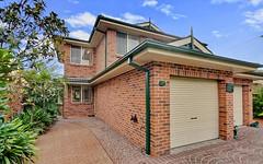 1a Albert Street, Narrabeen NSW