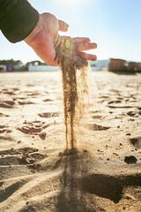 Please some warm.. (ehanoglu) Tags: şile ağva istanbul turkey türkiye yaz warm summer sahil beach sand hand season emrehanoglu emrehanoğlu emre hanoğlu