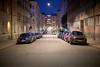 About Europe (Guido Cauli) Tags: urbani paesaggi cauli europa guido photography