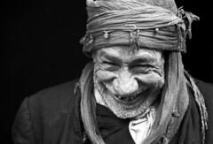 Iranian shopkeeper (Alain Rempfer) Tags: magasin shop streetphotography candidphotography candidportrait candidsnapshot emotion face visage peopleinthestreet photoderue publicspace espacepublic scenederue scenedevie scenefromthestreet urban portraiture viequotidienne dailylife photographienonposée unposedphotography iran khuzistan filmcamera argentique pentaxspotmatic trix noiretblanc blackandwhite bw homme man 50mm ngc