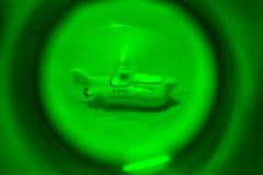 Yellow Submarine 040 #project365