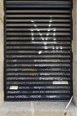 Voule - Salye - LSB - Rear - High - Fonte - Tisko - Fisk - Sofer - Anis - Elkot - Fyter - Arash (Ruepestre) Tags: voule salye lsb rear high fonte tisko fisk sofer anis elkot fyter arash art paris parisgraffiti streetart street urbain urbanexploration urban graffiti graffitis graffitifrance graffitiparis rue wall walls mur ville