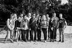 WorldWide Photo Walk Grenoble - WWPW2014 (Christophe Levet) Tags: grenoble photowalk christophelevetphotographe wwpw2014