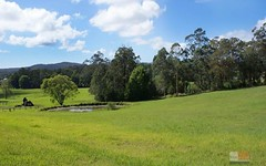 Lot 2 Lachlan Dew Close (off Brewers Road), Nana Glen NSW