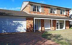 64 Giles Street, Yarrawarrah NSW