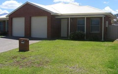 2/20 Hinton Drive, Gunnedah NSW