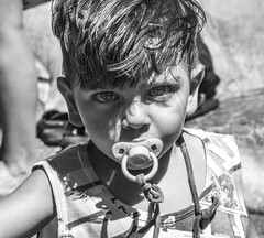 peppino2 (rossellaparolo) Tags: portrait kids canon child mark c 5d ritratto 5dmarkii