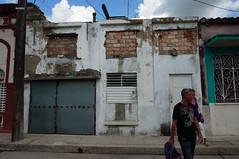 Santa Clara, Cuba (lezumbalaberenjena) Tags: santa clara cuba 2014 villas villa lezumbalaberenjena