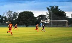 "RSL-AZ U-17/18 vs. Chivas USA • <a style=""font-size:0.8em;"" href=""http://www.flickr.com/photos/50453476@N08/15219080019/"" target=""_blank"">View on Flickr</a>"