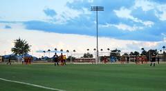 "RSL-AZ U-17/18 vs. Chivas USA • <a style=""font-size:0.8em;"" href=""http://www.flickr.com/photos/50453476@N08/15219314997/"" target=""_blank"">View on Flickr</a>"