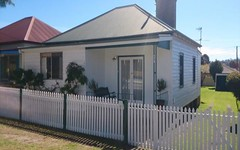 245 Rusden Street, Bona Vista NSW