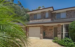 3/36 Ocean Street, Mollymook NSW