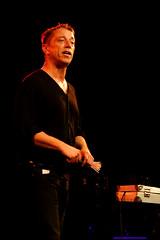 """Esperanz'Africa 2014 """"Pascal RAULT"""" -11- (Jean-Michel Baudry) Tags: canon eos concert live bretagne enfants morbihan 56 cole musique aide afrique lorient solidaire canoneos50d jeanmichelbaudry jeanmichelbaudryphotographie esperanzafrica pascalrault"""