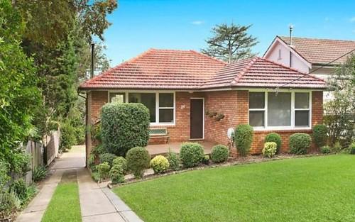 26 Bulkira Rd, Epping NSW 2121