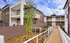 15/38-40 St Andrews Gate, Elanora Heights NSW