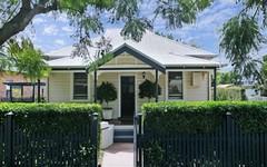 22 Allan Street, Lorn NSW