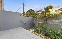 5001/10 Sturdee Parade, Dee Why NSW