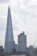 DSC_5045 London One New Change Vista of The Shard (photographer695) Tags: new london one vista change shard the