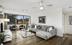 9H/19-21 George Street, North Strathfield NSW
