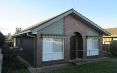 2 93 Loftus Street,, Temora NSW
