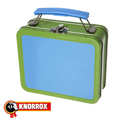 What is in Your Lunchbox? (KnorroxSA) Tags: knorrox stewrecipe seasoningcube