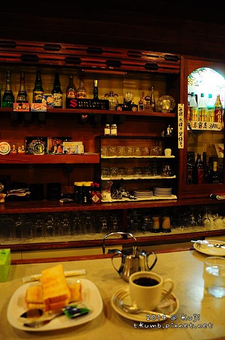 小海女咖啡館 (10).jpg