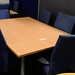 Beech meeting table