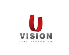 Uvision TV