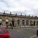 Buxton Baths - The Crescent, Buxton