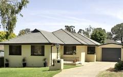 41 Nixon Crescent, Tolland NSW