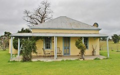 1049 Pyangle Road, Mudgee NSW