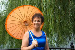 maskovyak-alex-2014-08-31-marriage_of_shelley_and_vitaliy-00208.jpg (Amandalex) Tags: wedding vineyard parasol weepingwillow gervasi
