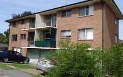 11/82 Maitland Street, Stockton NSW
