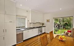 2/255 Birrell Street, Bronte NSW
