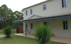 11 Kamarooka Street, Coomba Park NSW