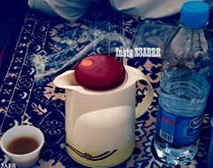 #اصغر #حافظة #قهوة #ماء #Smaller #coffee #water #portfolio #mini  #photographs (Instagram x3abr twitter x3abrr) Tags: water coffee mini photographs portfolio smaller ماء قهوة اصغر حافظة