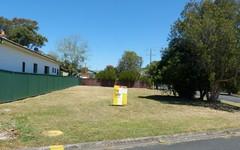 16 Queen Street, Taree NSW