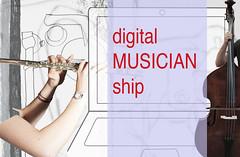 digital MUSICIANship