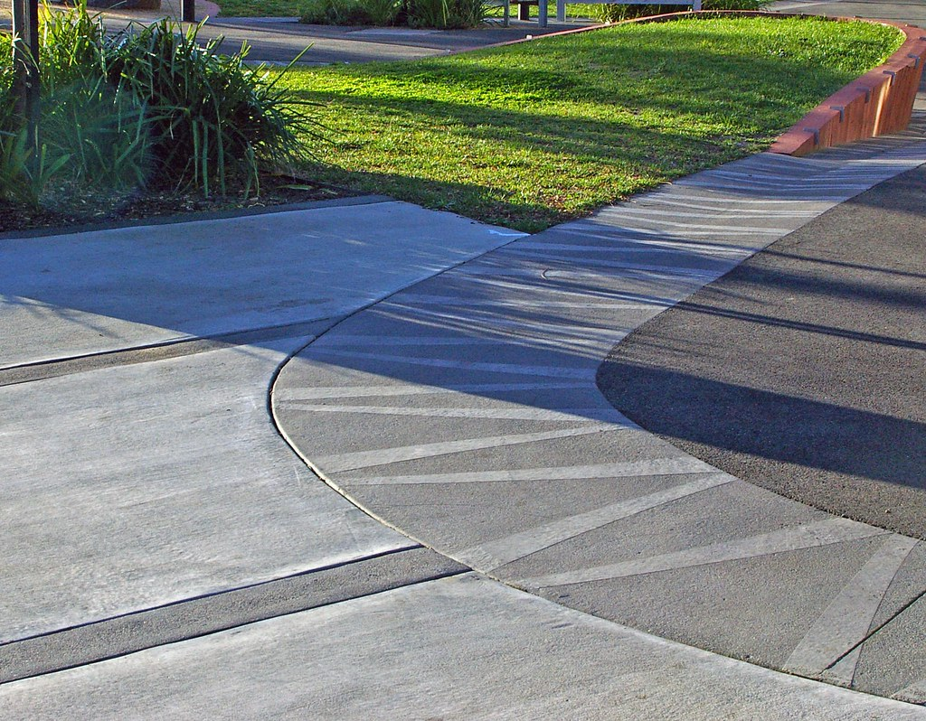 The World's Best Photos of concrete and sandblasting