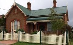 70 Cowper Street, Goulburn NSW