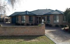 6 Paradise Place, Goulburn NSW