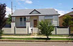 48 Kinghorne Street, Goulburn NSW