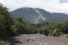 Guatemala (Mountain Partnership) Tags: mountains guatemala watershed forests mountainpartnership