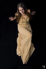 1 (yle92) Tags: portrait sexy girl beautiful fashion nikon dress sweet fashionphotography picture ritratto abito 2014