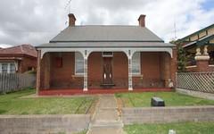 75 Cowper Street, Goulburn NSW