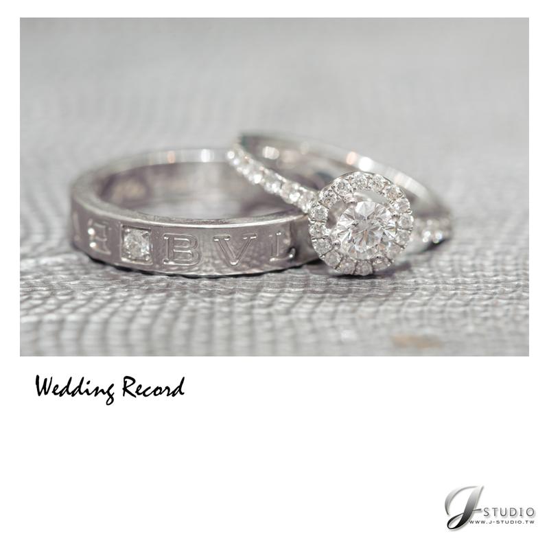 婚攝小勇,婚禮紀錄,自助婚紗,婚攝,推薦婚攝, 台北婚攝,大直典華,宴會,宴客2