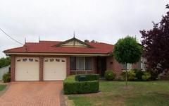 44 Fitzroy Street, Goulburn NSW
