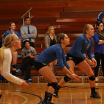 "<b>4990</b><br/> University of Dubuque <a href=""//farm4.static.flickr.com/3928/15233179230_e052d220dc_o.jpg"" title=""High res"">&prop;</a>"
