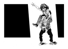 АНАРХИСТЫ-ЛЮБЯТ-РОК! (arsenyoleinik) Tags: music sun mountains fashion rock youth comics that photography aquarium design nikon rocks remember angle dancing russia wide protest style guys retro professional nostalgia jeans siberia views surprise l illustrator choi 24mm moment russian sketches past hairstyles afs fights kray russiantexan edif девушки россия белорусь музыка 14mm krasnoyarsk русский f28g anvar рок сигареты наутилус бг казахстан ergaki цой аукцыон khodzhaev svetan d800e пампилиус