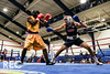 "2014 National PAL Boxing Championships Day 02 • <a style=""font-size:0.8em;"" href=""http://www.flickr.com/photos/39472621@N05/15234016449/"" target=""_blank"">View on Flickr</a>"